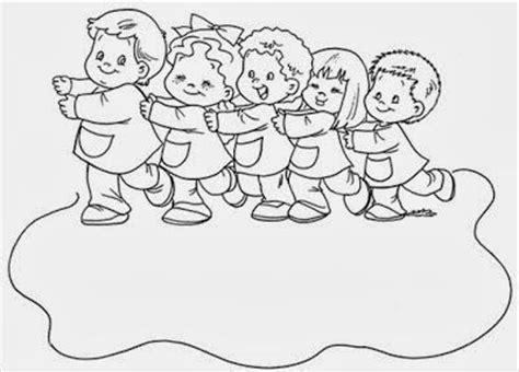 imagenes de niños jugando tomados de la mano m 225 s de 25 ideas incre 237 bles sobre imagenes de ni 241 os felices