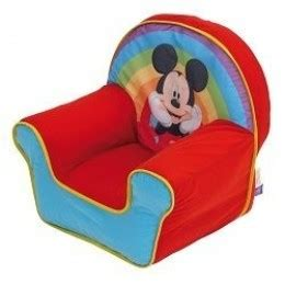 Bantal Sofa Dekorasi Disney Mickey Mouse Stand mickey mouse children s chairs and room d 233 cor