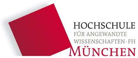 Hochschule Munchen Stand Der Bewerbung M 252 Nchener Burschenschaft Cimbria Studieren In M 252 Nchen