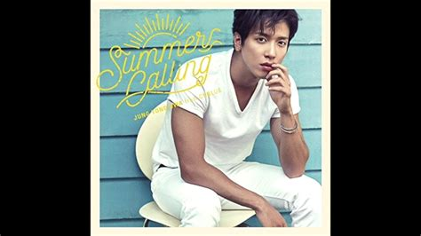 Jung Yong Hwa Japan Cnblue Album Summer Calling Le Cd Dvd jung yong hwa ジョン ヨンファ from cnblue summer mp3