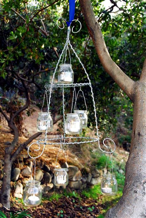 Tomato Cage Chandelier 26 Best Images About Tomato Cage Ideas On Pinterest Trees This Weekend And Trees