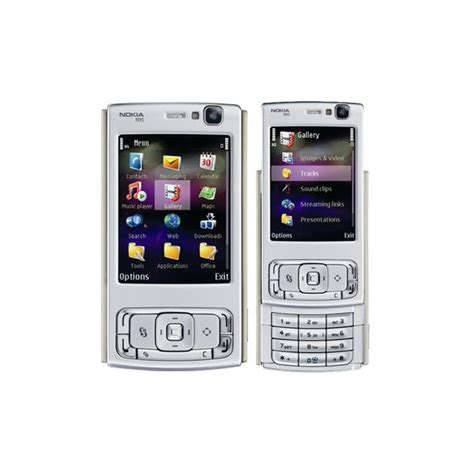 install themes nokia e71 how to install nokia n95 themes
