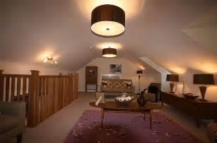 attic room ets engineered timber solutions ltd