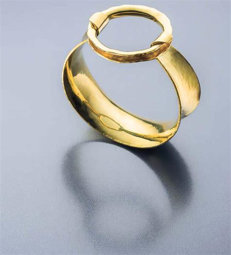 Alternative Metals Free Aluminum Brass And Copper