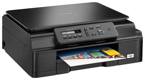 Printer Tinta Kering serba serbi printer tips cara merawat printer inkjet