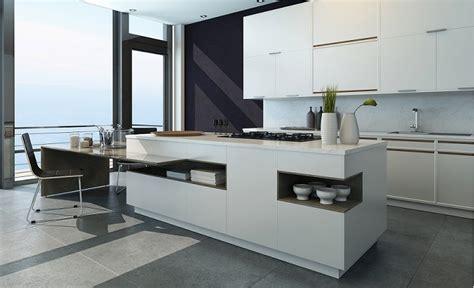 Küchen Design by Design K 252 Che Design Wei 223 K 252 Che Design Wei 223 Or K 252 Che