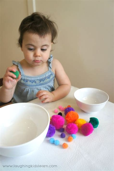 learning colors toddlers 002 laughing colors and activities on