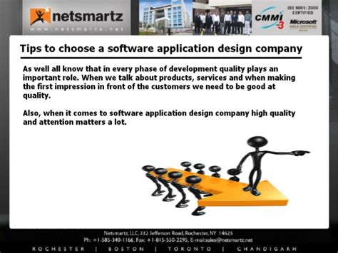 how to choose a home design software geekers magazine tips to choose a software application design company