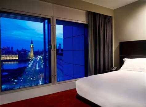 park plaza westminster bridge 2 bedroom suite park plaza westminster bridge london from 153 1 7 8