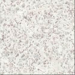 china pearl white granite china white granite pearl