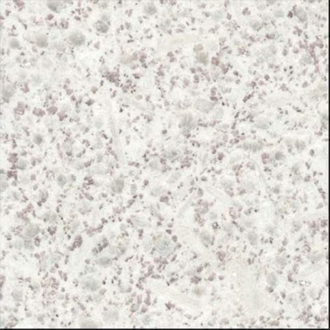 White Granite China Pearl White Granite China White Granite Pearl