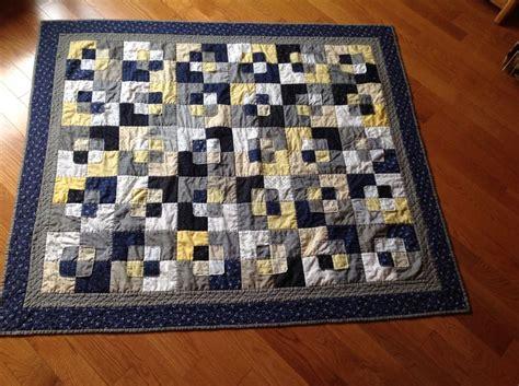 quilt pattern loose change 67 best images about quilt on pinterest quilt irish