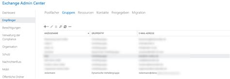 Office 365 Mail Loop Office 365 Mail Loop 28 Images Setting Up An Automatic