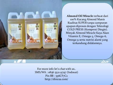 Minyak Almond Di Indo produsen minyak almond 0856 5521 9797 indosat