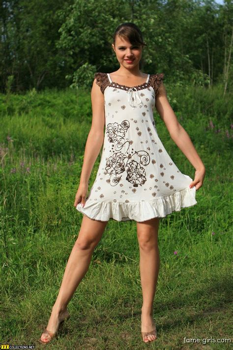famegirls sandra sandra nature xxxcollections net xcombear download