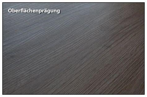 ziro de vinylan apfelbaum ziro vinylboden