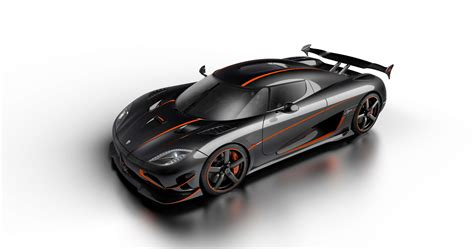car koenigsegg price koenigsegg agera rs review price 0 60mph max speed