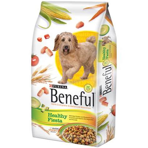 purina beneful healthy puppy purina beneful healthy food food petcarerx