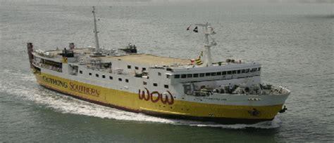 cdo cebu boat schedule latest gothong shipping schedule for cebu butuan and
