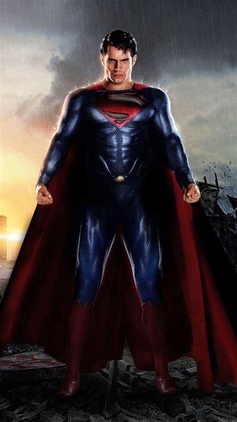 injustice 2 superman wallpapers hd wallpapers id 19595 superman images hd impremedia net