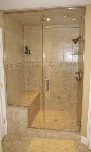 master bath showers master bath shower remodel bathroom pinterest