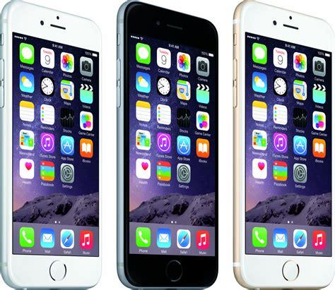 Screen Iphone 6 Pecah iphone 6 iphone 6 plus apple watchなどapple新製品の高解像度画像まとめ
