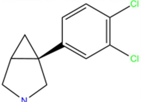Methylphenidate : Wikis (The Full Wiki)