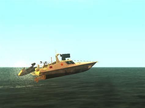 dv 15 boat gta san andreas dv 15 interceptor bf4 mod gtainside