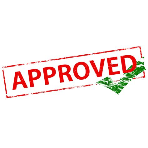 why you should get pre approved for your mortgage