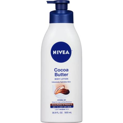 cocoa butter on tattoo lotion to makeup most wanted