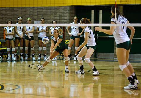 libero volleyball volleyball libero facts