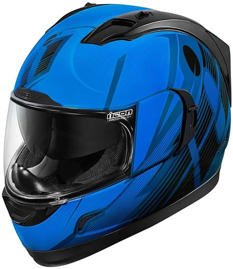 full face motocross helmets 225 00 icon alliance gt primary full face motorcycle 261225