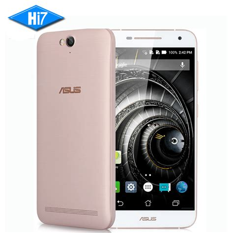 Asus Pegasus 2 Plus Ram 2gb original unlocked asus pegasus 2 plus x550 mobile phone