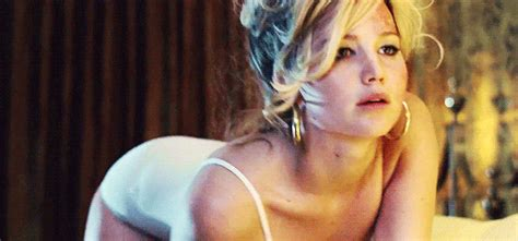 Sexy Jennifer Lawrence GIF   Find   Share on GIPHY