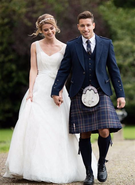 Wedding Kilt by 288 Best Kilts Images On In Kilts
