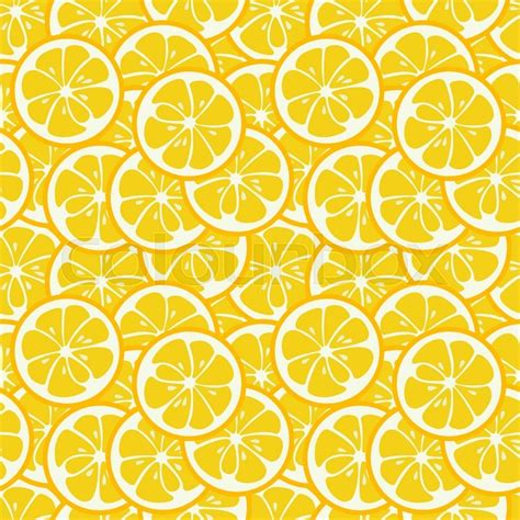 background pattern yellow vector cute yellow background pattern www pixshark com images