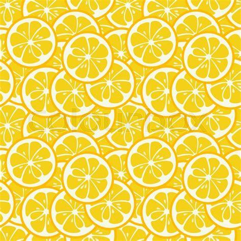 wallpaper cute yellow cute yellow background pattern www pixshark com images
