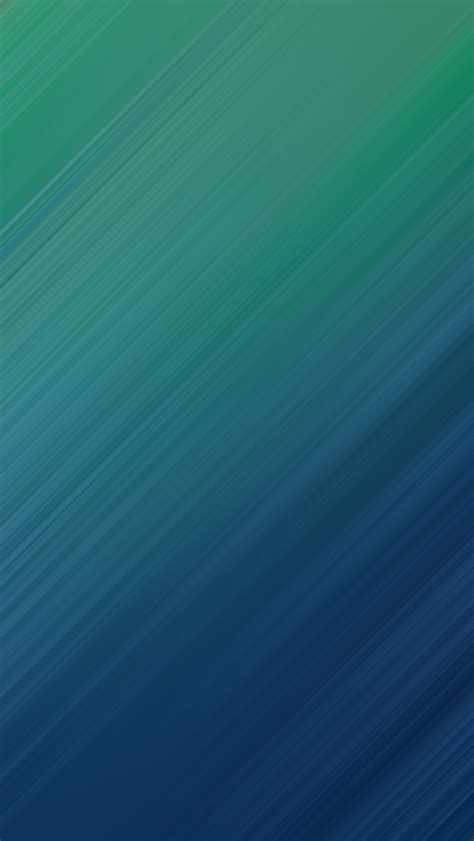 Iphone Wallpaper 10 Great Ios 7 Wallpapers For Iphone 5