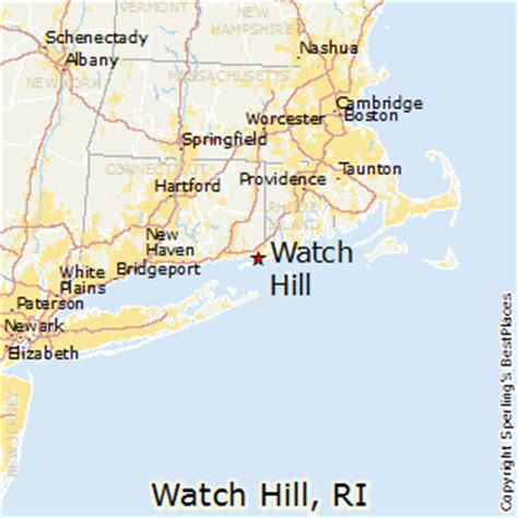 rhode island section 8 section 8 housing ri scituate vista carpionato olmsted