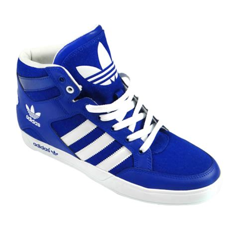adidas hardcourt denim now available at foot locker follow bench locker shoes nitas