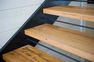 longleaf lumber custom reclaimed wood stair treads amp mouldings