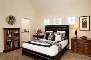 Master Bedroom Addition Remodeling Contractor 187 Archive 187 Powell Construction