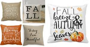 Kitchen Island Shop Pillow Covers Amp Fall Pillows Starting Under 10 00