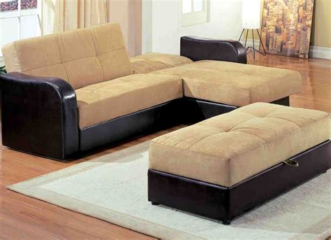 L Shaped Sofa Bed Sofa Bed L Shape Roll The Image To Zoom L Shape Sofa Bed Home Furniture Design Ikea L Shaped