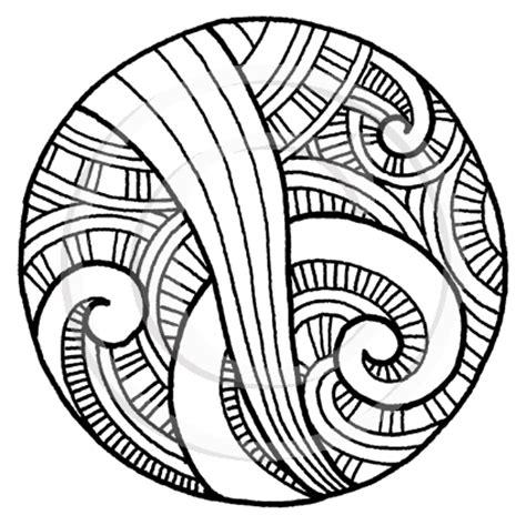 printable tattoo paper nz 1917 maori pattern rubber sts by montarga