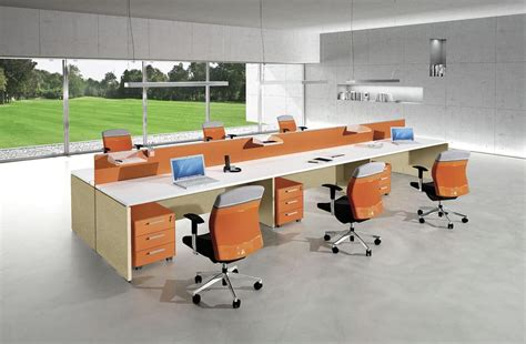 home office modular furniture systems 28 images 21