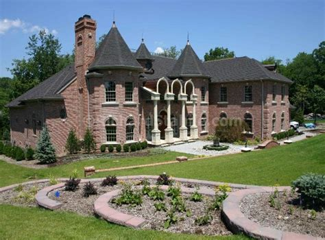 Detroit Houses For Sale by 76 Best Real Estate For Sale Images On Estates