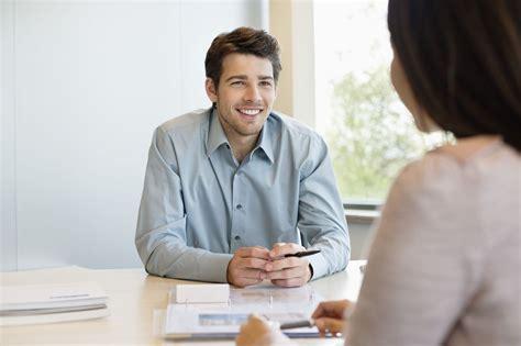 financial analyst interviews questions robert half