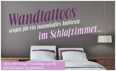Aufkleber Für Textilien by Schlafzimmer Gestalten Farblich
