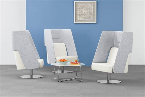 Modern Design Lounge Chairs Design Ideas The Best Of 30 Office Lounge Furniture